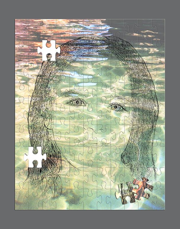 PreK-12 Puzzle Piece Add-On